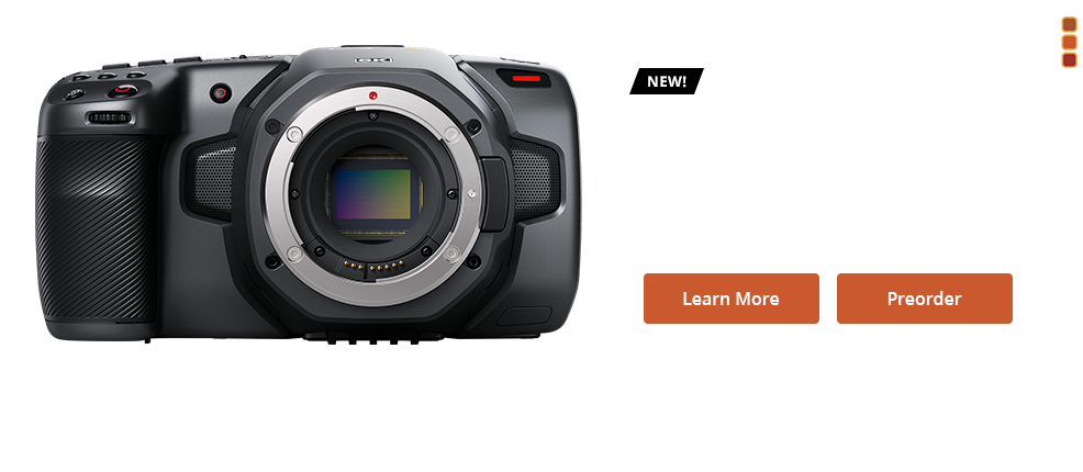 B&H Photo Video Digital Cameras, Photography, Camcorders