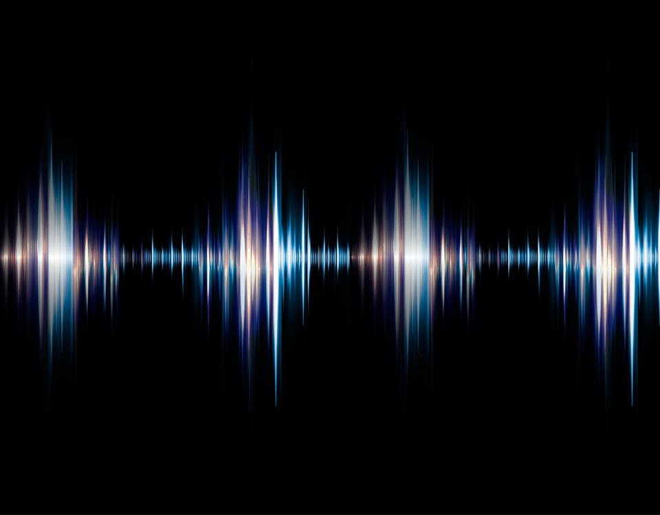 Unwitting Pioneer of Digital Audio: Harry Nyquist | B&H Explora