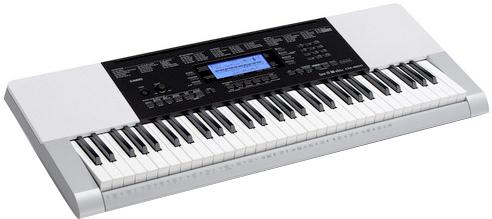 a cornucopia of digital pianos portable and arranger keyboards at rh bhphotovideo com