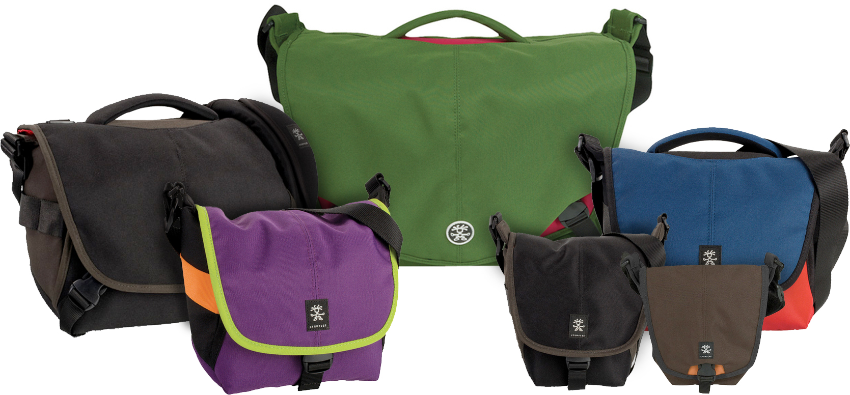 Crumpler Bags Quality Bags And Cases From Down Under B