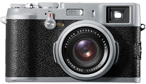 Holiday 2012: Retro Cameras | B&H Explora
