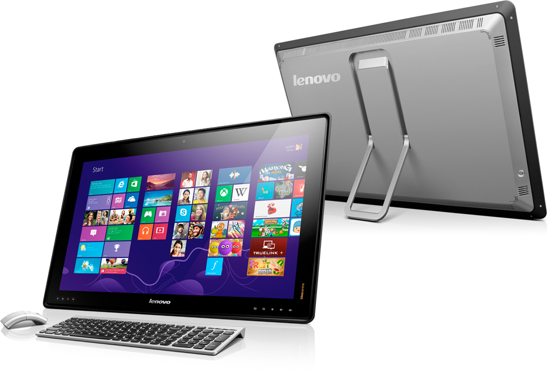 Find your Tablets today. All the latest models and great deals on Tablets are ACER Iconia One B3-A50 Full HD