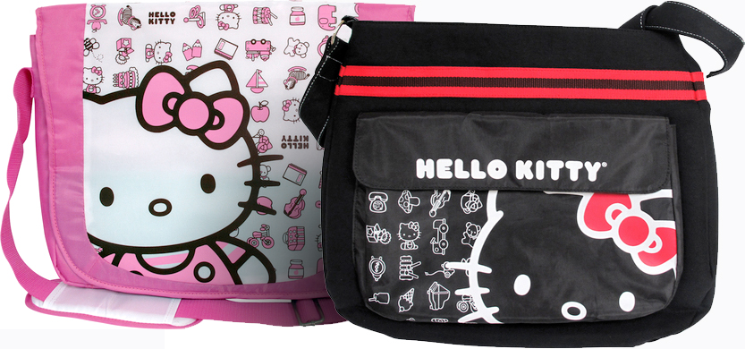 Here Hello Kitty d5892755aa76d
