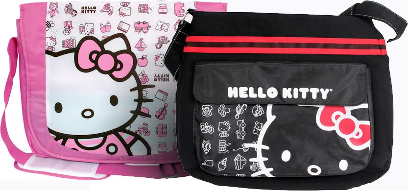 073fe75419 Here Hello Kitty