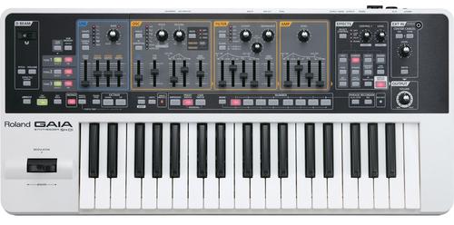 Printable piano keyboard template piano keys layout.