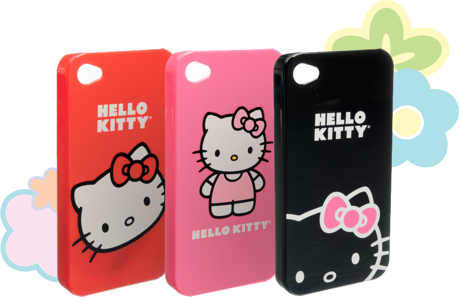 7a23ad777 Here Hello Kitty, Kitty, Kitty | B&H Explora