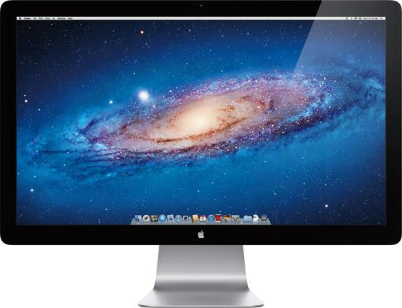 Apple Updates the MacBook Air, Mac mini and a New