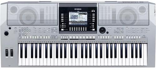 A Cornucopia of Digital Pianos, Portable and Arranger Keyboards at