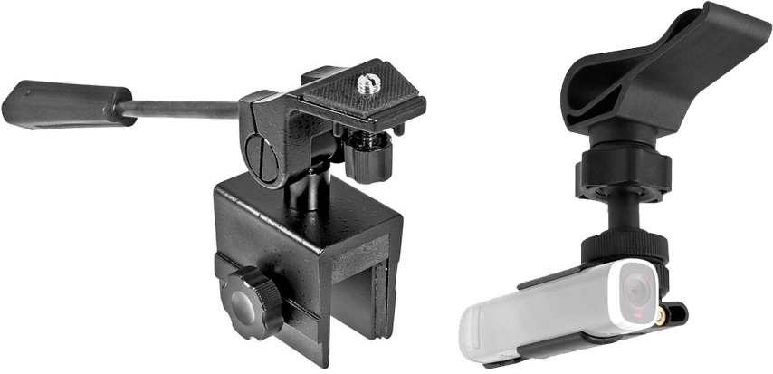 Compact Support Solutions: Compact Stabilizers, Rigs and