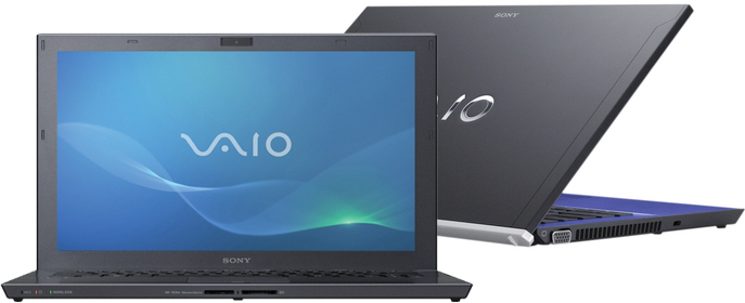 Sony Vaio VPCZ21TGX/B Easy Connect Driver for Windows 10