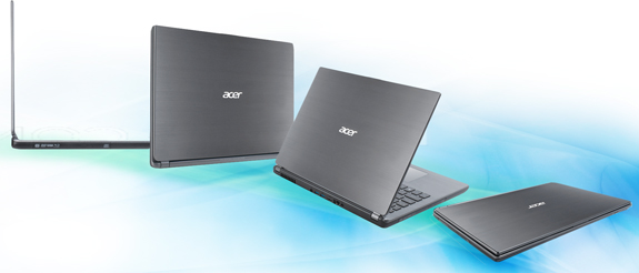 Acer Aspire M5-481G Intel ME Windows Vista 32-BIT