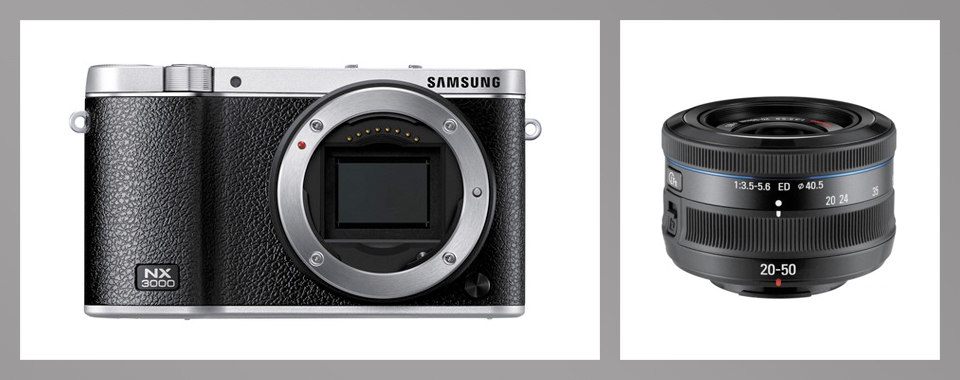 B&H Gear News Roundup for May 9, 2014   B&H Explora