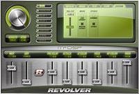 McDSP Revolver