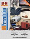 The AV Presentation Sourcebook