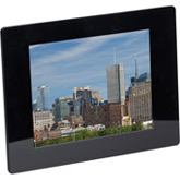 "15"" Xuma Multimedia Digital Picture Frame"