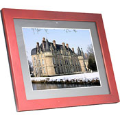 "Tricod 15"" Digital Picture Frame"