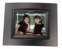 "Smartpart 5.6"" Digital Picture Frame"