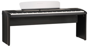 Kurzweil MARK PRO 1SP 88-KEY DIGITAL PIANO