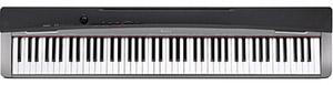 Casio Privia PX-130 88-Key Portable Digital Piano