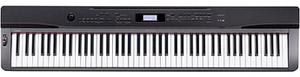 Casio Privia PX-330 88-Key Digital Piano
