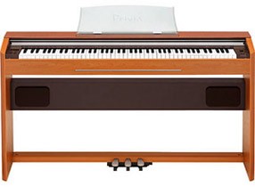 Casio PX-800 - Privia 88-Key Digital Piano