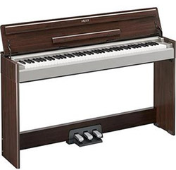 Yamaha YDP-S31 Arius 88-Key Digital Piano