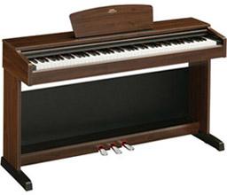 Yamaha Arius YDP-140 Digital Piano