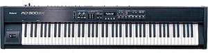 Roland RD-300GX Digital Stage Piano