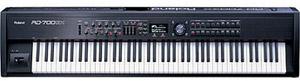 Roland RD-700GX Digital Stage Piano