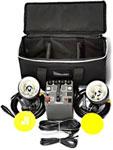 Dynalite RK500-1200 Summer Special Kit