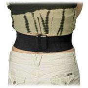 NeoPax SM Waist Belt