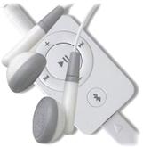 The Mavizen MyBlu Remote Control
