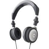 JBL Reference 410 On-Ear headphones