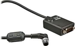 Nikon MC-35 cord