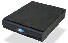 Primacoustic RX7-HF Recoil Stabilizer