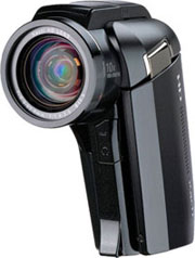 Sanyo VPC-HD1000 Xacti