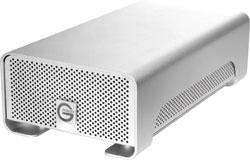 G-Tech G-RAID 2