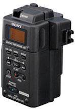Sony HVR-MRC1