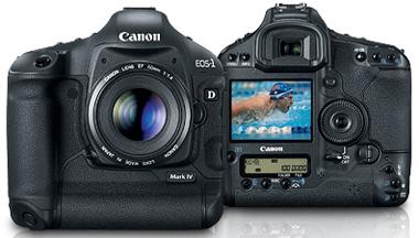 CANON Screws EOS 1D 1DS Mark IV camera back and bottom cover 3 GENUINE SCREWS
