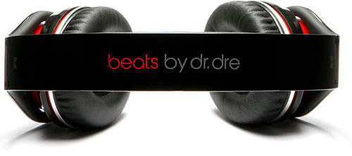 Beats Around-Ear