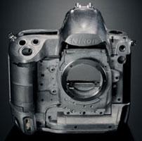 Nikon's D3S   B&H Photo Video Pro Audio