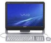 Sony's VAIO JS series