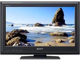 Sony KDL-26L5000