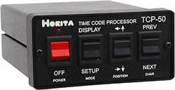 Horita TCP-50