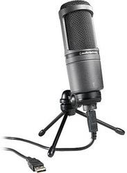 audio-technica-AT2020USB