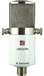 sE-USB2200a