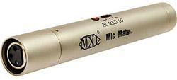 MXL-USB-Mic-Mate