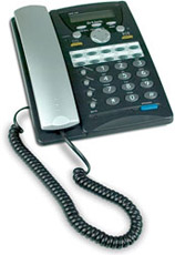 DPH-140S Business IP Phone