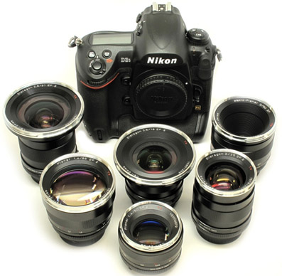 Carl Zeiss Lens >> Carl Zeiss Zf Zk And Zm Lenses B H Photo Video Pro Audio