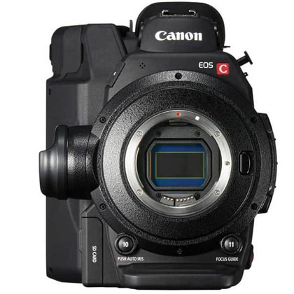 CANON C2000 WINDOWS 7 DRIVERS DOWNLOAD (2019)